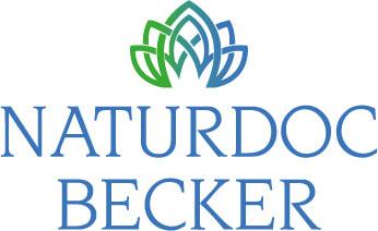 Naturarzt Becker Straubing